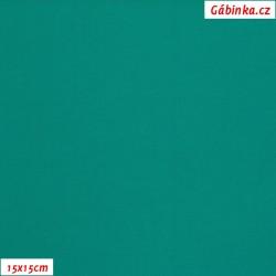 Micropeach - Tmavý mentol 558