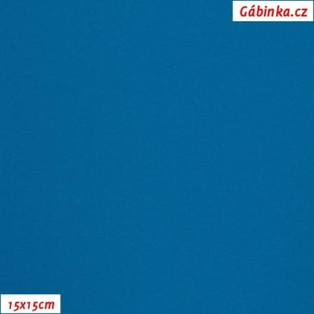 Micropeach - Tmavý tyrkys 570
