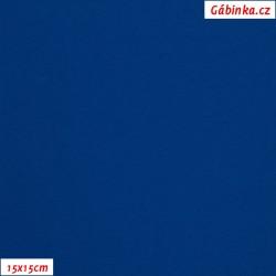 Micropeach - Královsky modrý 594