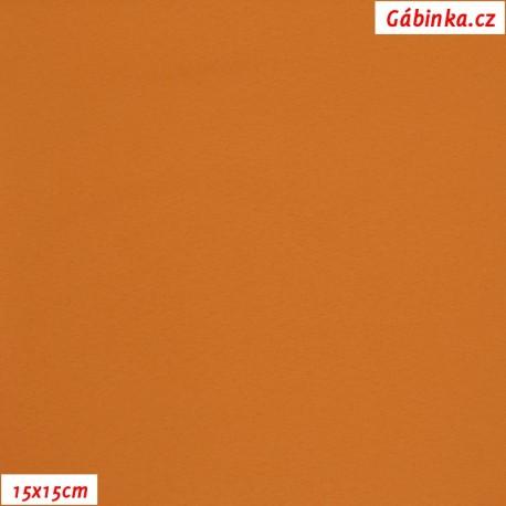 Micropeach - Hořčicový 673
