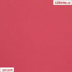 Micropeach - Růžový 391