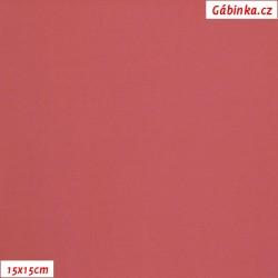 Micropeach - Starorůžový 312