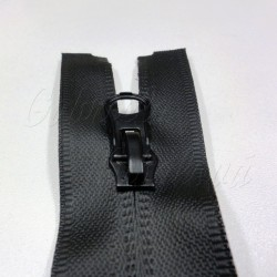 Zip voděodolný 60 cm