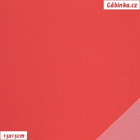 Šusťák KENT 600 - Malinovolososový, 15x15 cm