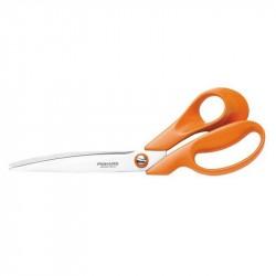 Klasické Krejčovské nůžky Fiskars 27 cm