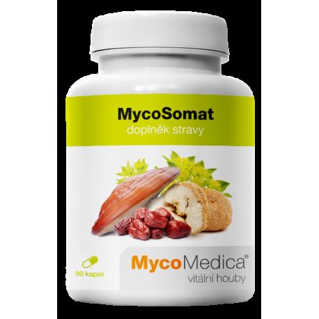 MycoSomat - MycoMedica