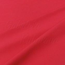 Látka softshell metráž - 10000/3000, šíře 147 cm, Malinová/malinová (tm. růžová), 10 cm, SOFT567