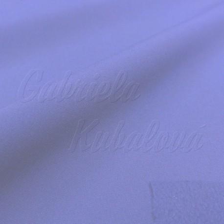 Softshell, světlemodrofialová