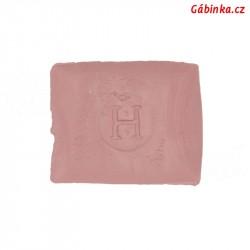 Krejčovská křída - Růžová, 1 ks
