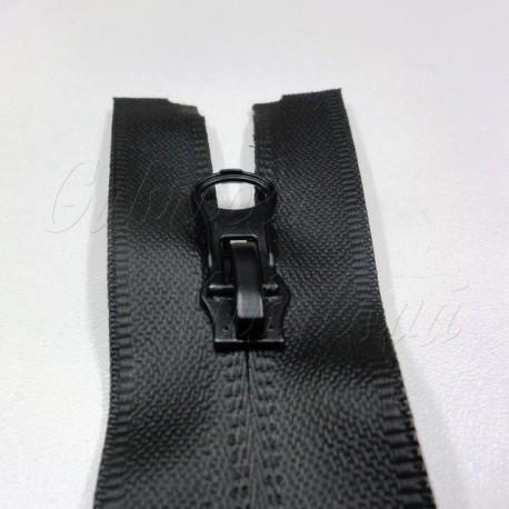 Zip voděodolný 80 cm