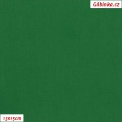 Micropeach - Zelený 766, 15x15 cm