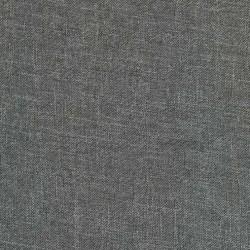 Kočárkovina LENA 053 - Světlešedý melír