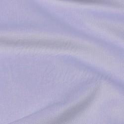 E - Manšestr, prací kord - světle fialový, šíře 150 cm, 10 cm