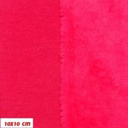 Warmkeeper - růžová/ malina 567, šíře 164 cm, 10 cm