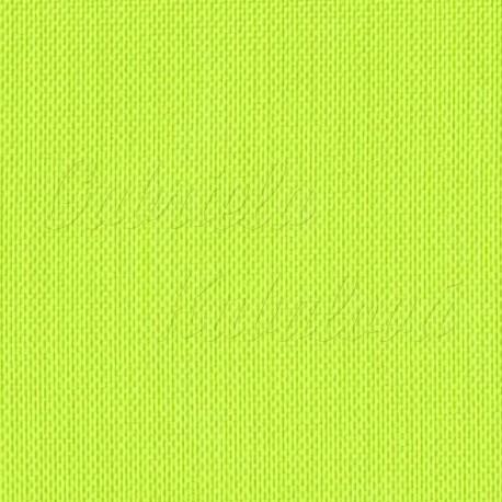 Šusťák kočárkový, světle zelený, Lesk 43