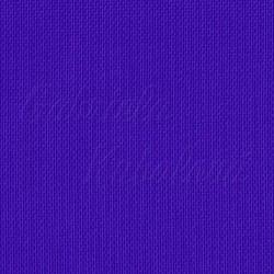 Šusťák kočárkový, modrý, Lesk 34