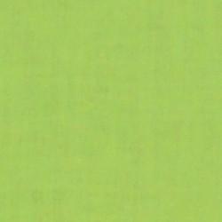 Plátno - sv. zelené, 145 g/m2, šíře 150 cm, 10 cm, ATEST 1