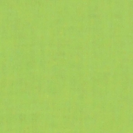 Plátno, zelené, šíře 150 cm