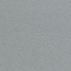 Reflexní látka, šíře 100 cm, 10 cm