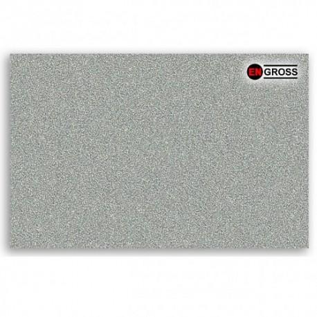 Nažehlovací reflexní folie 9x12 cm