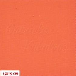 Kočárkovina, Cihlová, MAT 307, šíře 160 cm, 10 cm