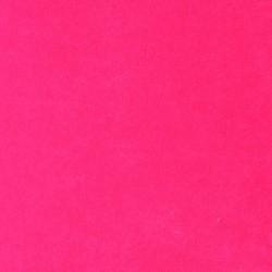 Kojenecký plyš - růžový cukřík, šíře 180cm, 10cm, ATEST 1
