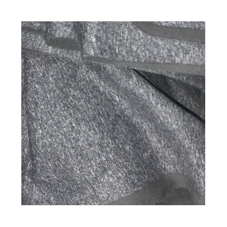 Softshell, Melír tmavě šedý