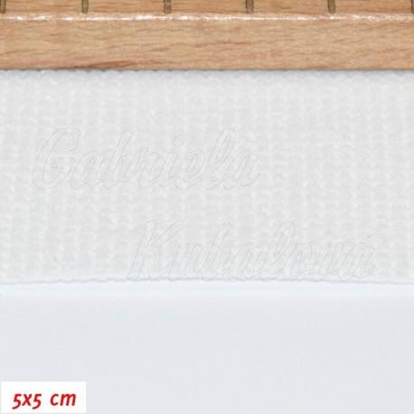 Ronar FIX, 5x5cm