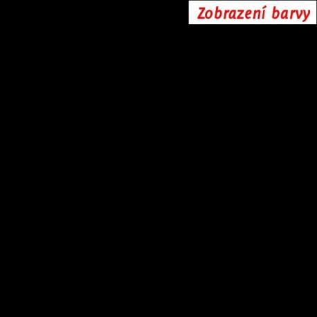 Letní softshell MASH - zobrazení černé barvy