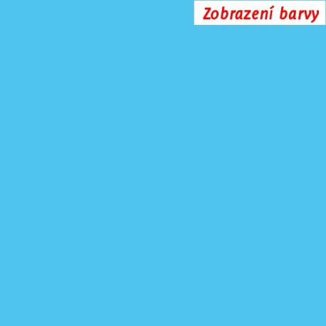 Letní softshell MASH - zobrazení tyrkysové barvy