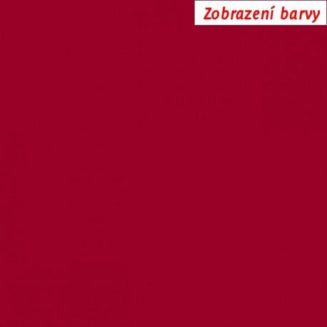 Letní softshell MASH - zobrazení červené barvy