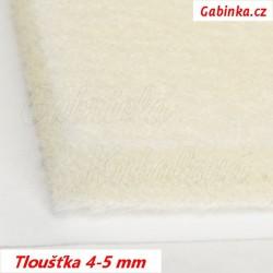 Výztuha STYLE-VIL - bílý, šíře 72 cm, 10 cm