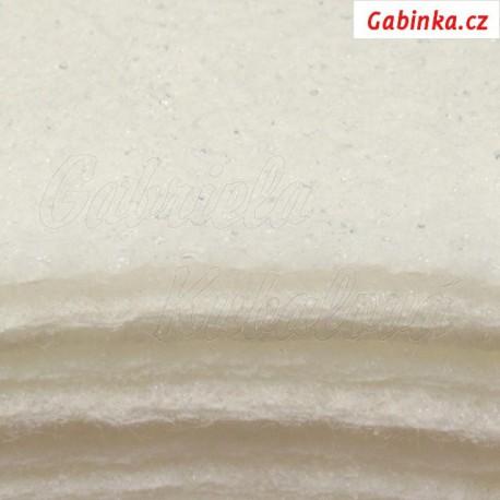 Ronofix K bílý 140+18 g/m2