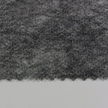 Novopast 20+15+15 g/m2 - šedý