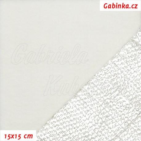 Termolin AL 240/90, 15x15cm