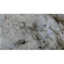 Výplňový materiál Lintran, 100% bavlna, 500 g