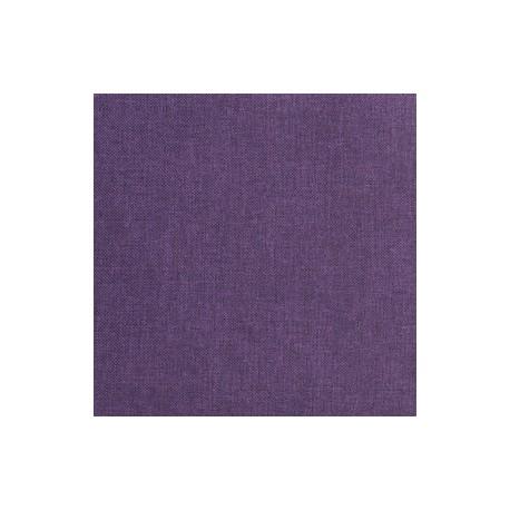 Kočárkovina LEN MAT, Fialová 214, ilustrační foto