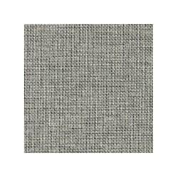 Kočárkovina LEN MAT, Světle šedá 21, šíře 160 cm, 10 cm