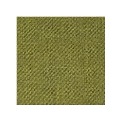Kočárkovina LEN MAT, Světle zelená 183, šíře 160 cm, 10 cm