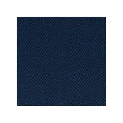 Kočárkovina LEN MAT, Petrolejová 347, šíře 160 cm, 10 cm