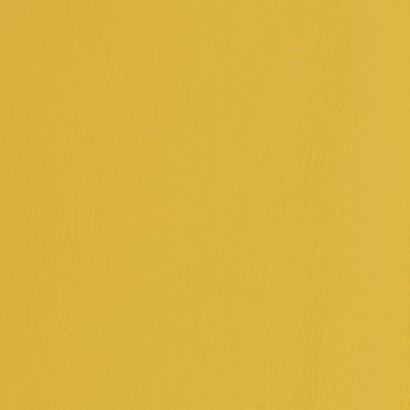Koženka, vajíčkově žlutá, SOFT 40