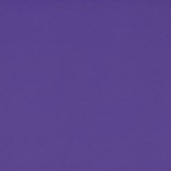 Koženka SOFT 80 - Tmavě fialová, šíře 140 cm, 10 cm