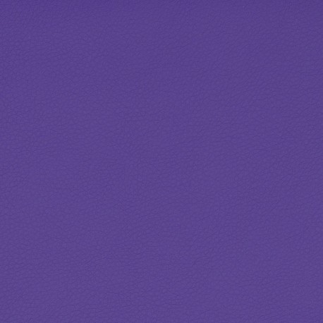 Koženka, tmavě fialová, SOFT 80