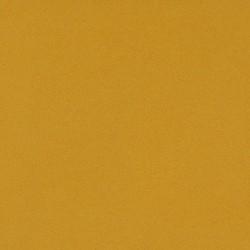 Koženka, tmavě žlutá, SOFT 82, šíře 140 cm, 10 cm