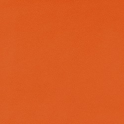 Koženka, oranžová, SOFT 85