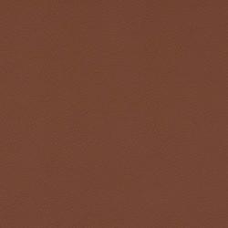 Koženka SOFT 88 - Středně hnědá, šíře 140 cm, 10 cm