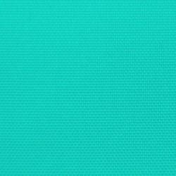 Kočárkovina, tyrkysově zelená, LESK X99, ilustrační foto