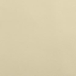 Koženka, smetanová, V 163, šíře 145 cm, 10 cm