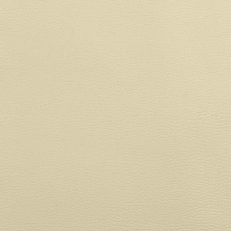 Koženka, smetanová, V 163, ilustrační foto
