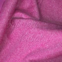 Softshell, Melír růžový
